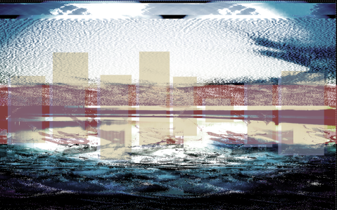 sunset_glitch_02