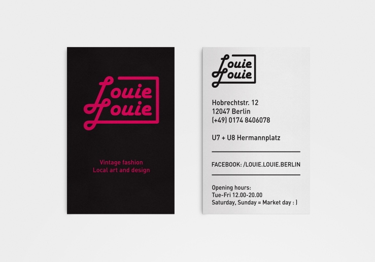01052016_businesscards_louielouie
