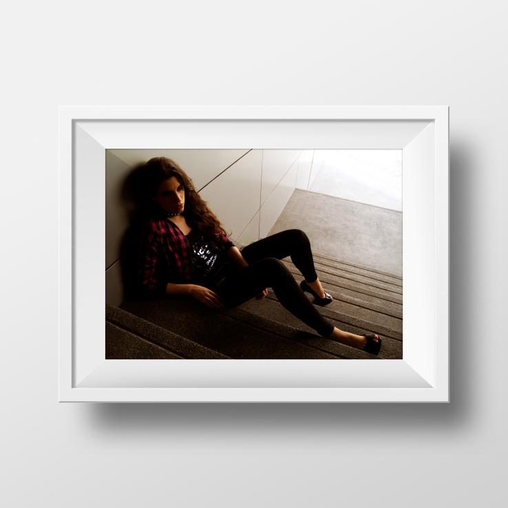 02272011_photo_fashionshoot-3