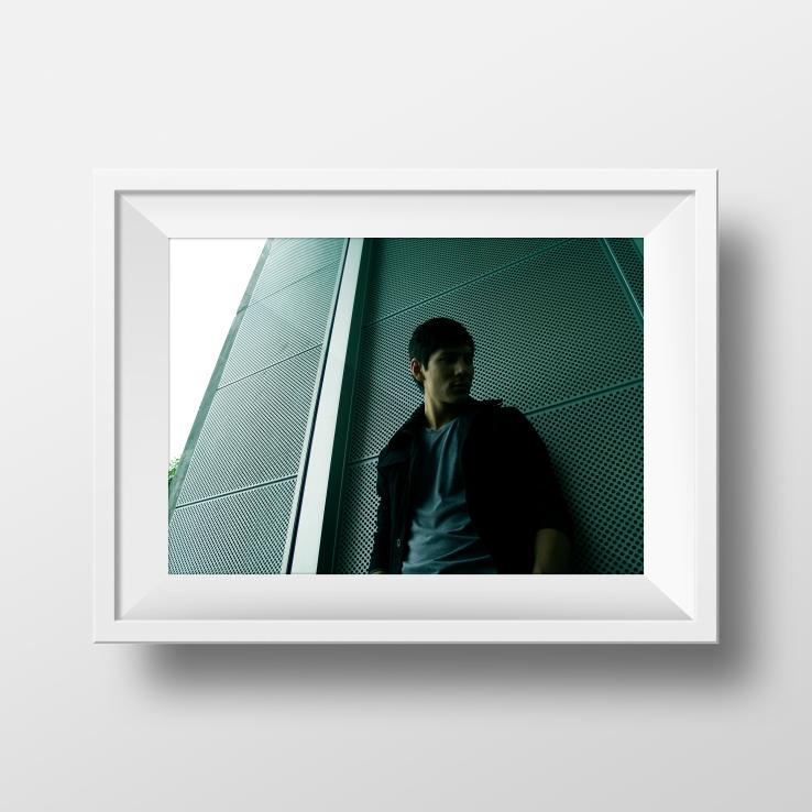 02272011_photo_fashionshoot-4