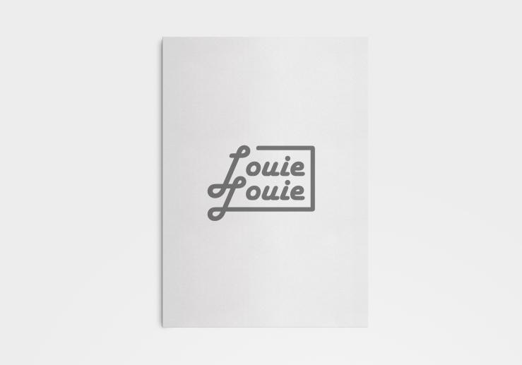 13052016_louielouie_louielouie