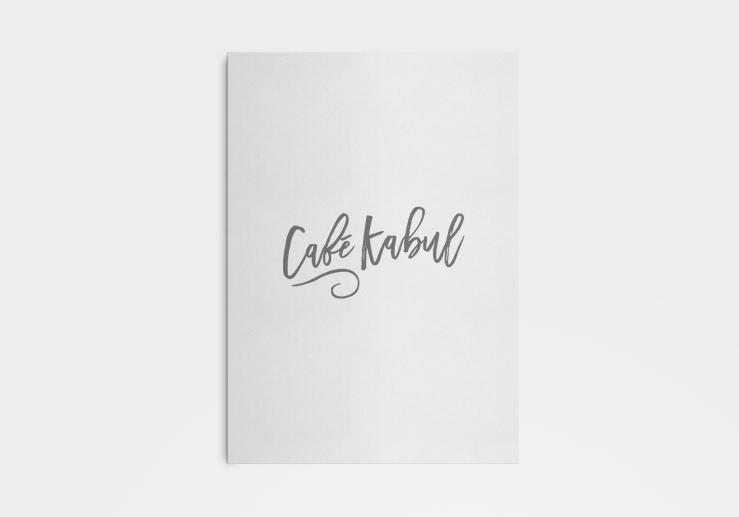 14012016_logo_cafekabul