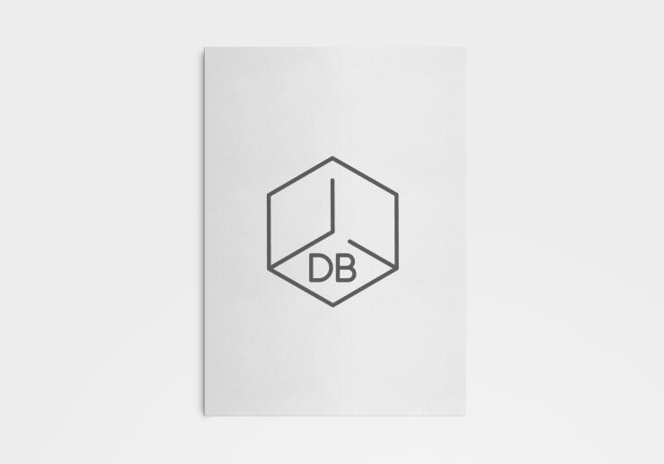 29122015_logo_debritoconsulting