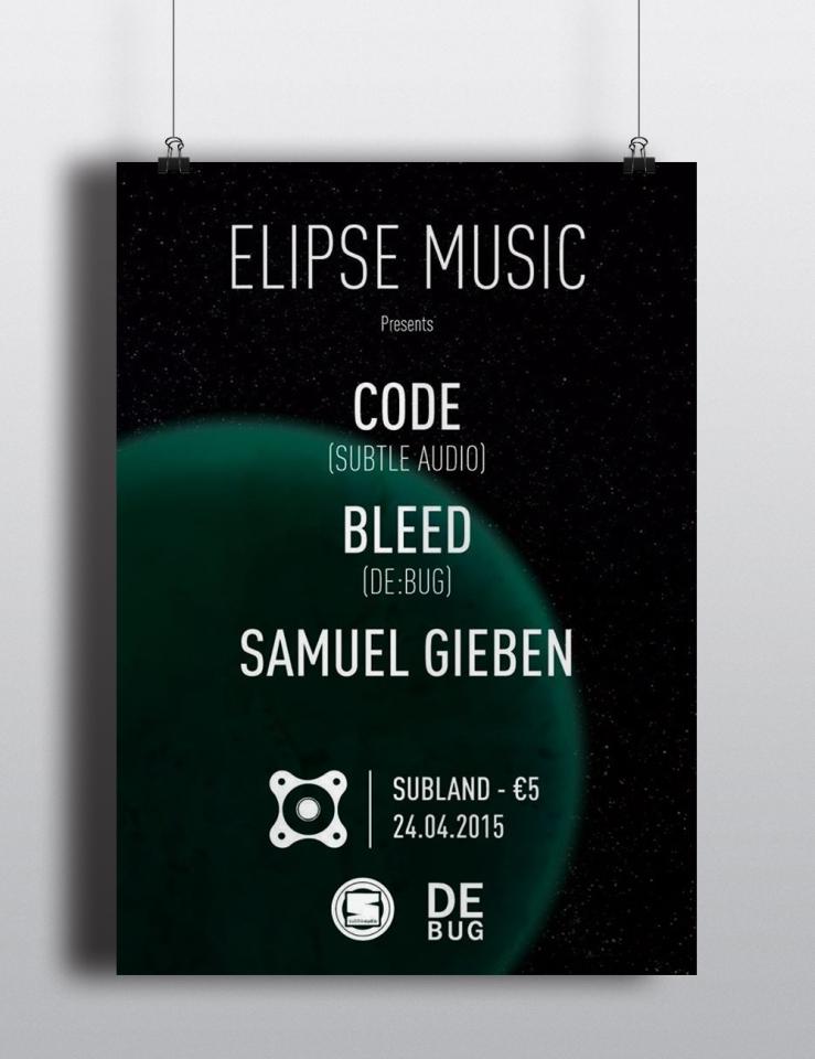 30042015_poster_elipsemusic