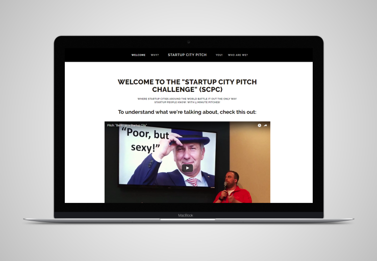 06302016_startupcitypitch_1